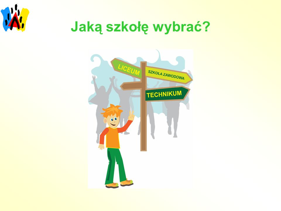 Harmonogram rekrutacji II nabór 2014/15 1.08-10.07.2014 r.