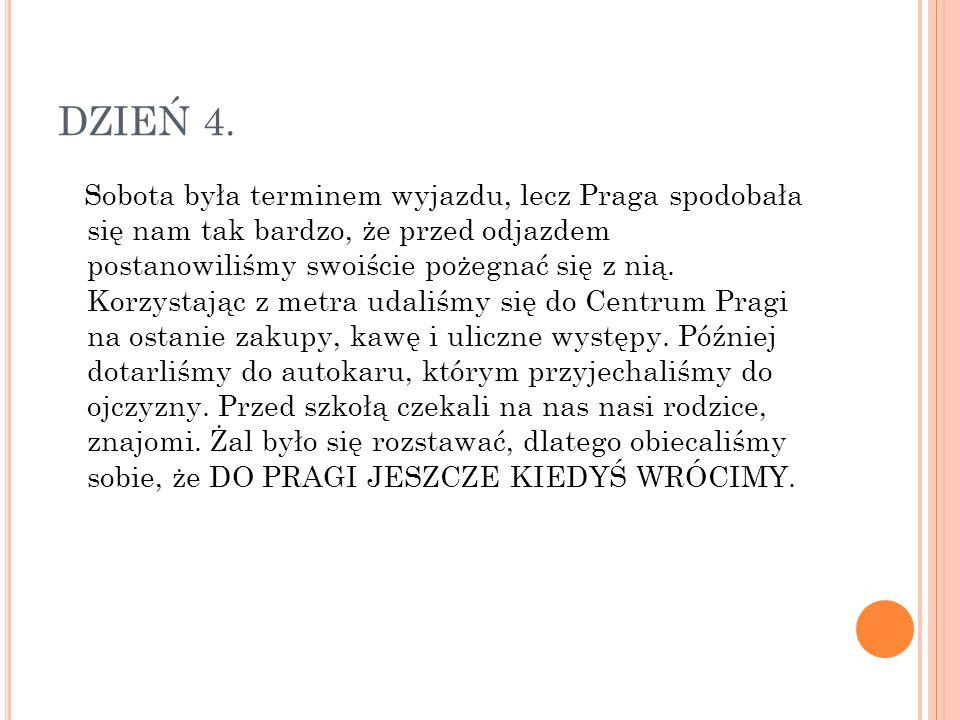 N A ZŁOTEJ ULICZCE. Złota Uliczka (czes. Zlatá ulička ) – malownicza ulica w Pradze, na terenie praskiego zamku ( Pražský hrad ) w dzielnicy Hradczany