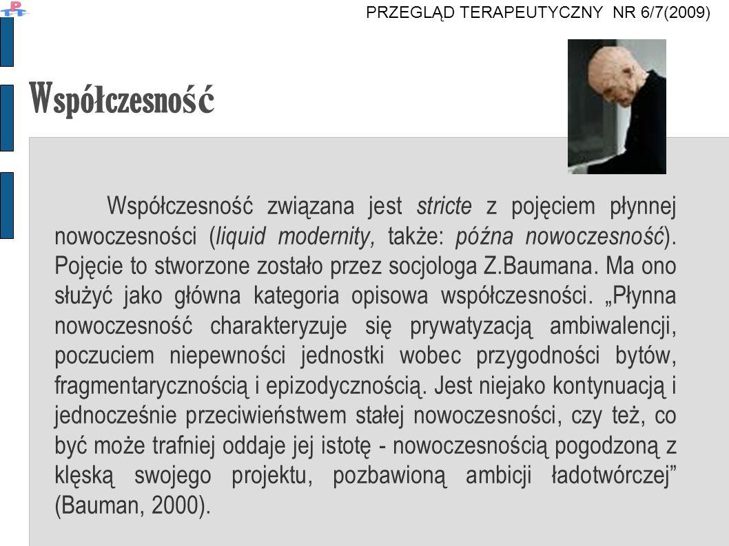 Erotyzm - podsumowanie Podstawową rolą filmu pt.