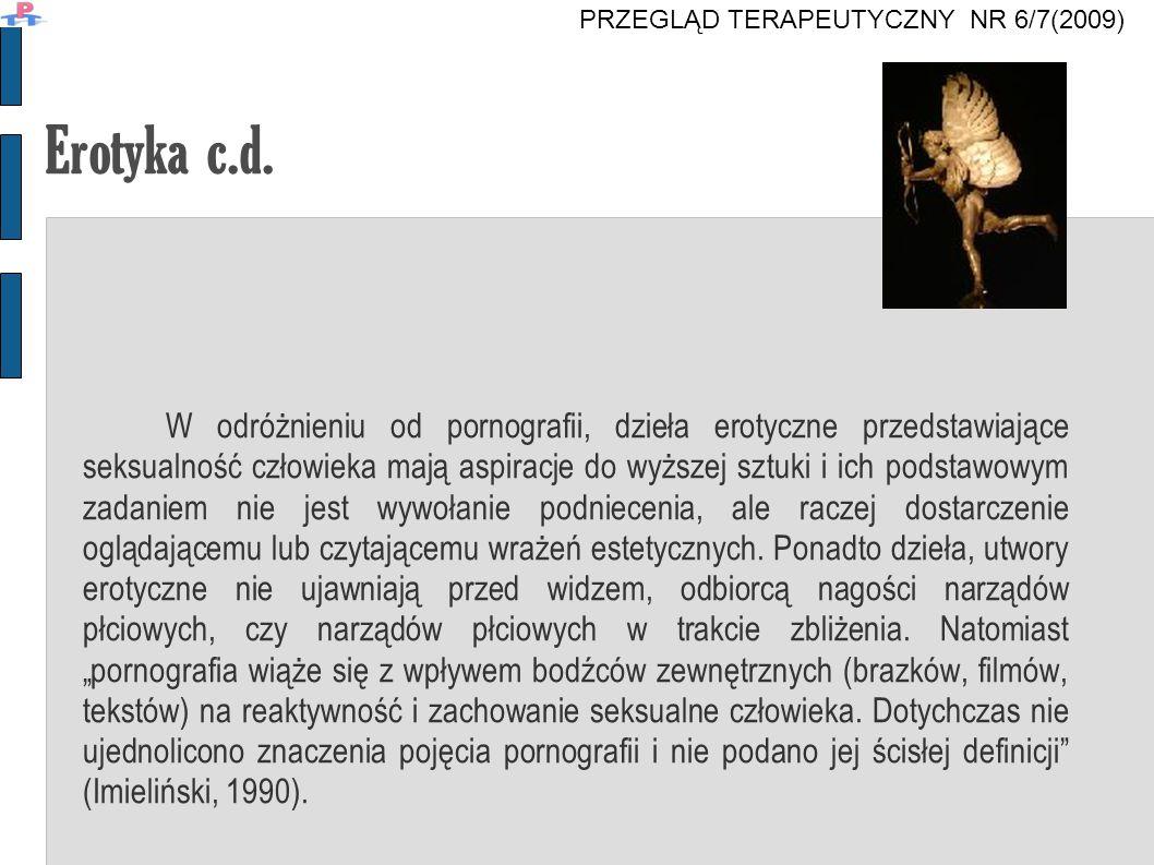 Fabu ł a filmu c.d.Okazuje się, że to powieść, którą lata temu napisał Zorg.