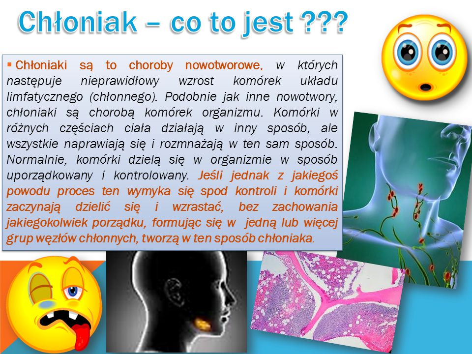 Autorzy: Hakowiczki z kl.