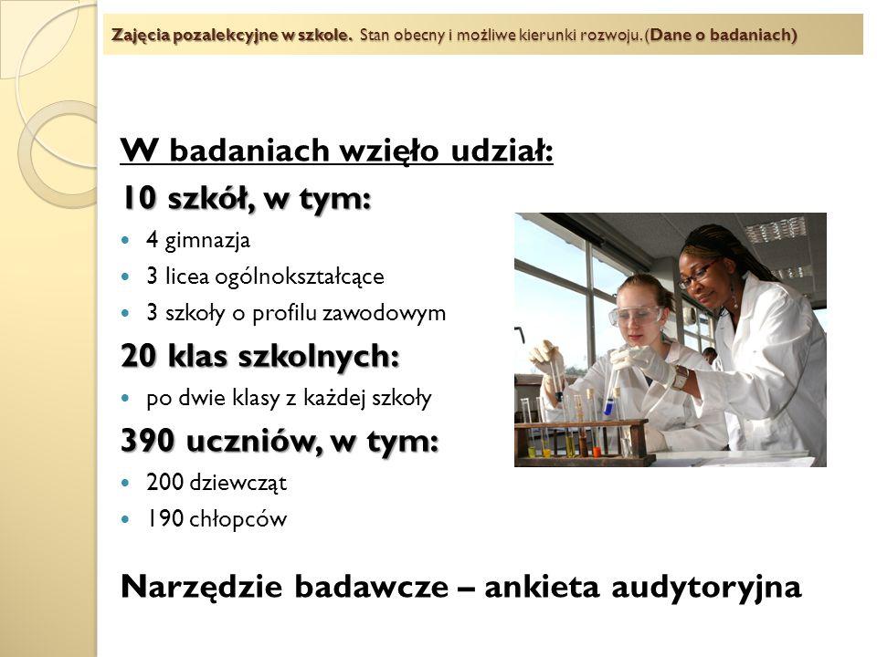 DZIĘKUJĘ ZA UWAGĘ Zbigniew Kozański Psychologiczno-Pedagogiczna Poradnia dla Młodzieży www.pppdm.edu.lodz.plwww.pppdm.edu.lodz.pl e-mail: poradniadlamlodziezy@op.plporadniadlamlodziezy@op.pl