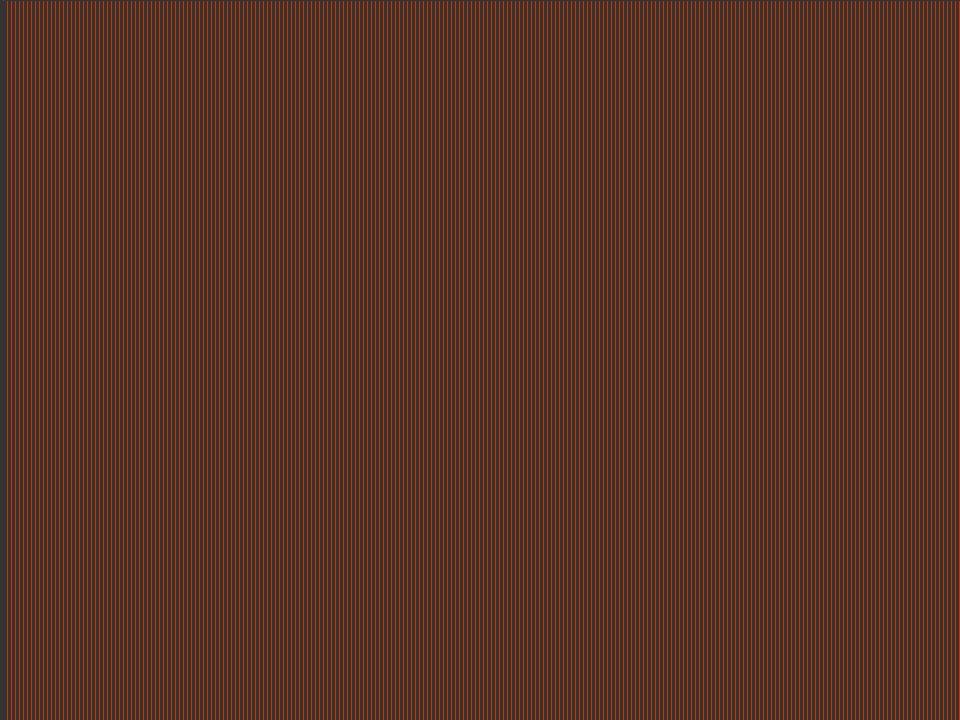 2 Grafika Animacyjna wykład 3 Wykład dla Studiów Podyplomowych GRAFIKA KOMPUTEROWA I TECHNIKI MULTIMEDIALNE Rok akademicki 2011/2012 opracowanie: dr Joanna Sekulska-Nalewajko