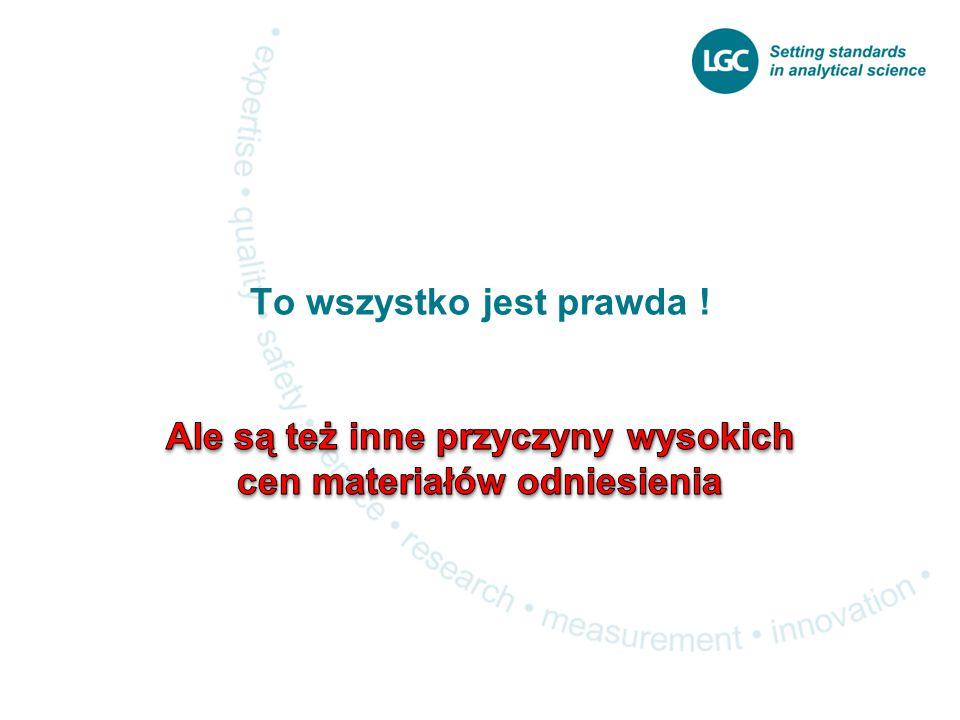 Niektóre materiały odniesienia to jednocześnie … TRUCIZNY http://www.fakt.pl/Miasto-posprzata-niebezpieczne- odpady-,artykuly,224854,1.html