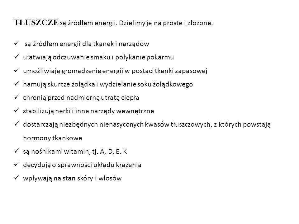 2.Dieta Haya Zakłada niełączenie węglowodanów z białkami.
