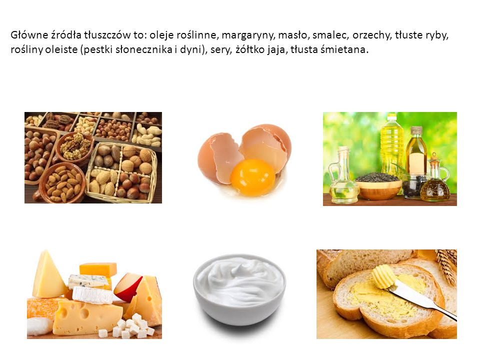 WĘGLOWODANY: dostarczają łatwo przyswajalnej energii utrzymują stały poziom glukozy we krwi, co zapobiega hipoglikemii (niedocukrzenia) poprawiają walory smakowe posiłków konieczne są do utleniania kwasów tłuszczowych.