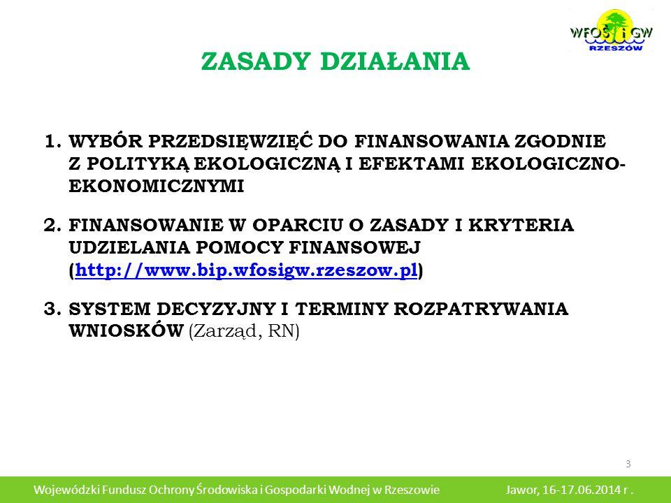 Ochrona różnorodności biologicznej i funkcji ekosystemów Obszary finansowania : rozpoznanie i ochrona najcenniejszych gatunków kręgowców wpisanych do Polskiej Czerwonej Księgi Zwierząt - 90% kosztów zadania, do 100.000,00 zł rocznie, pielęgnacja i konserwacja pomników przyrody oraz ochrona gatunkowa - 50% kosztów, do 100.000,00 zł, odbudowa pogłowia kuropatwy lub zająca – do 80% kosztów: - kuropatwy do 10.000,00 zł, zające do 15.000,00 zł, - budowa woliery hodowlano – adaptacyjnej do 20.000,00 zł zarybiane wód otwartych gatunkami chronionymi i zagrożonymi wyginięciem- do 15% kosztów całkowitych zarybień.