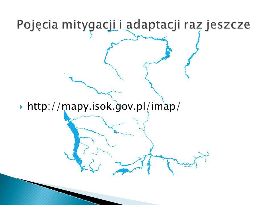  http://mapy.isok.gov.pl/imap/