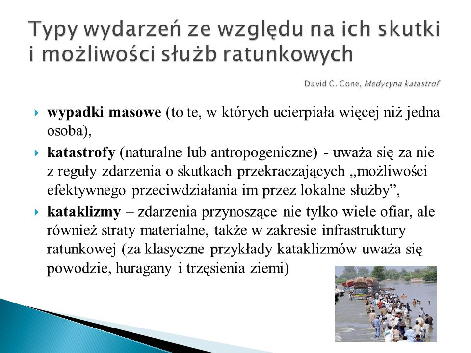  Rozporządzenie Ministra Spraw Wewnętrznych i Administracji z 18.02.2011 r.