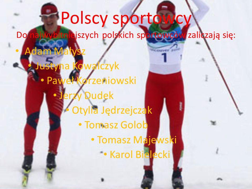 Do sportów całorocznych zaliczają się: Siatkówka halowa Łyżwiarstwo figurowe Skoki narciarskie Piłka Ręczna Lekkoatletyka Koszykówka Piłka nożna