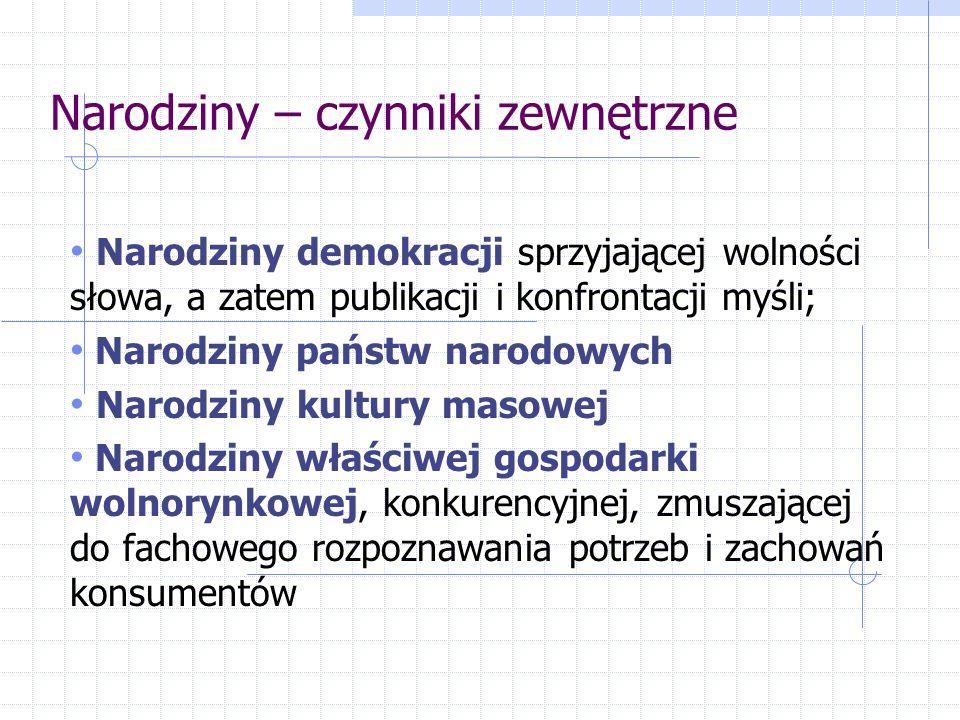 16 Orientacje we współczesnej socjologii 2.Teoria konfliktu (źródłem m.in.