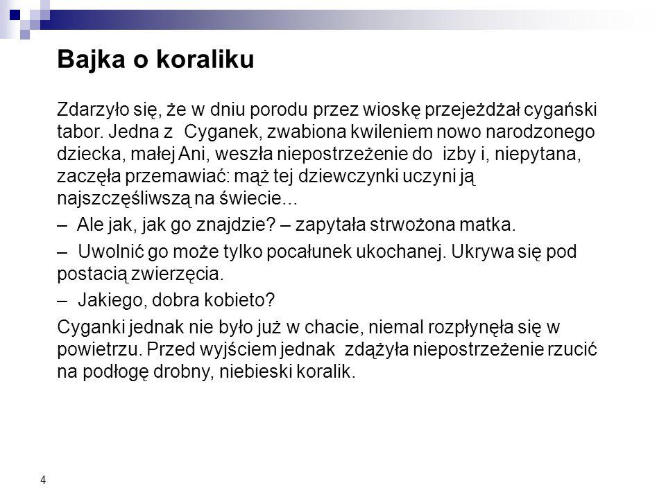 35 Epigramaty(ka) Mikołaj Rej z Nagłowic Dziewka do Księdza poszła Dziewka do księdza poszła, iżby ją spowiadał.