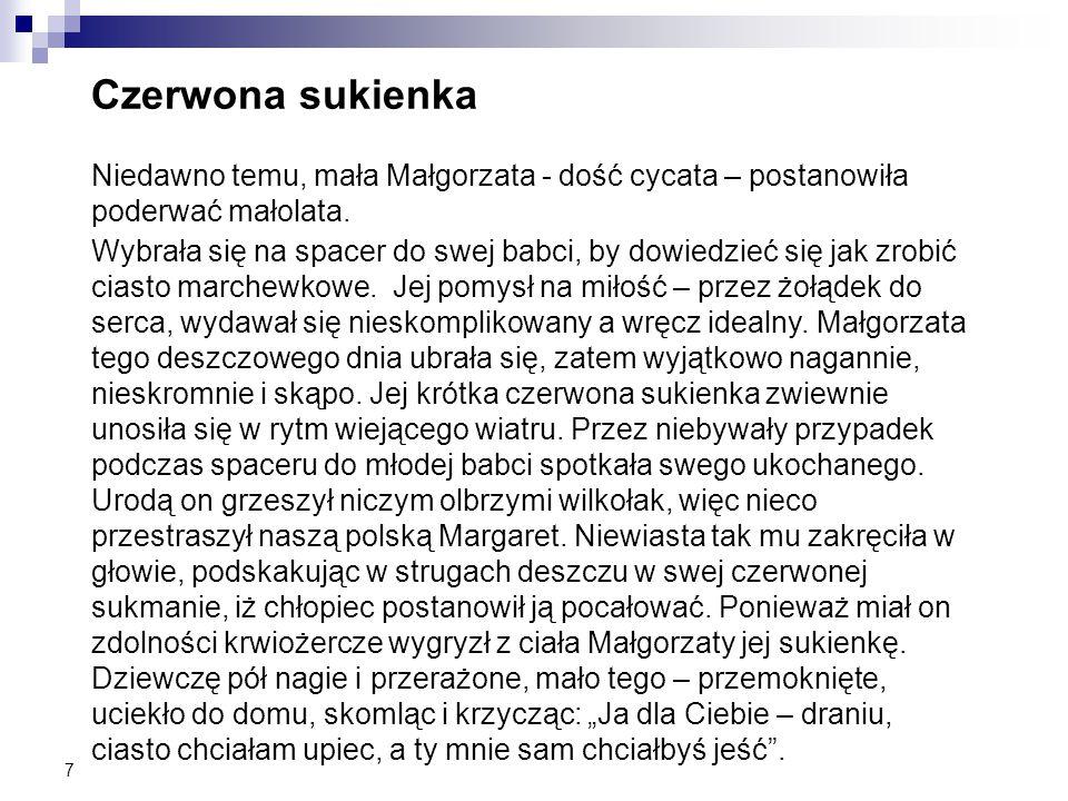 28 Nekrologi
