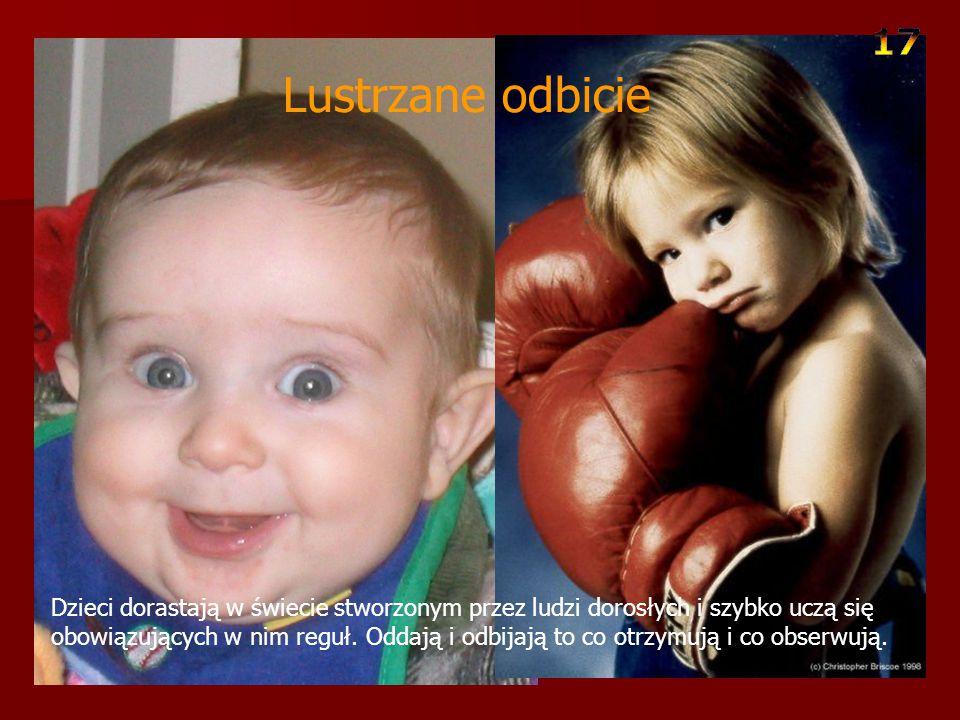 """Pojęcie """"zbiornika emocjonalnego"""" wg Rossa Cambella """"Dziecko ma swoisty zbiornik emocjonalny. Aby mogło normalnie funkcjonować, musi mieć ciagle uzupe"""