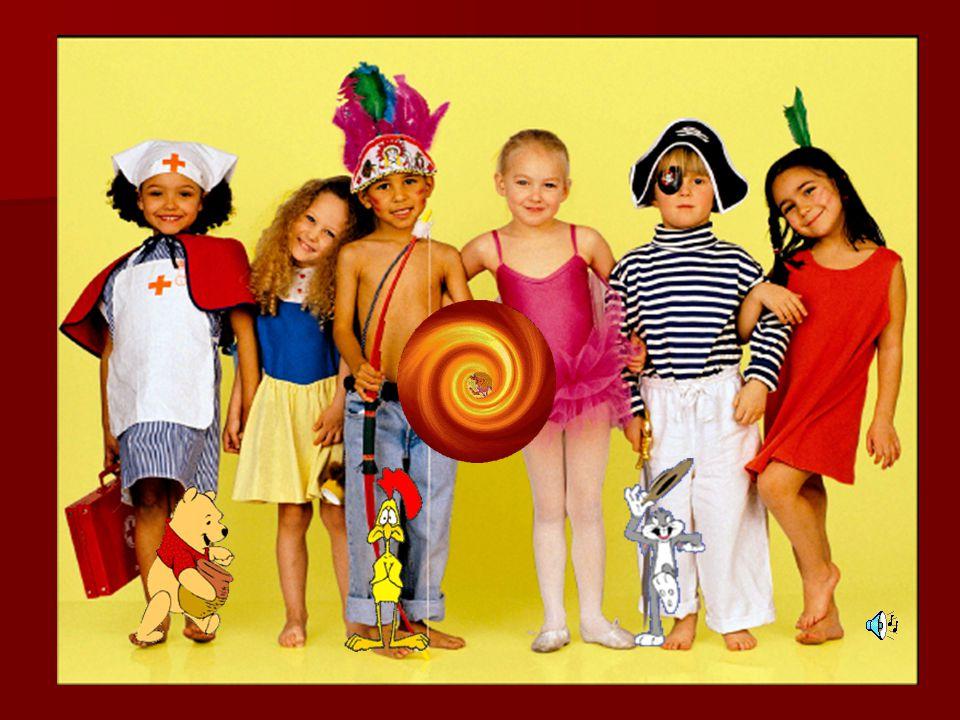Hierarchia ważności Na którym miejscu w hierarchii ważności znajduje się Państwa dziecko? Test Praca Kościół Mąż/żona Dom Hobby Dzieci Telewizja Życie