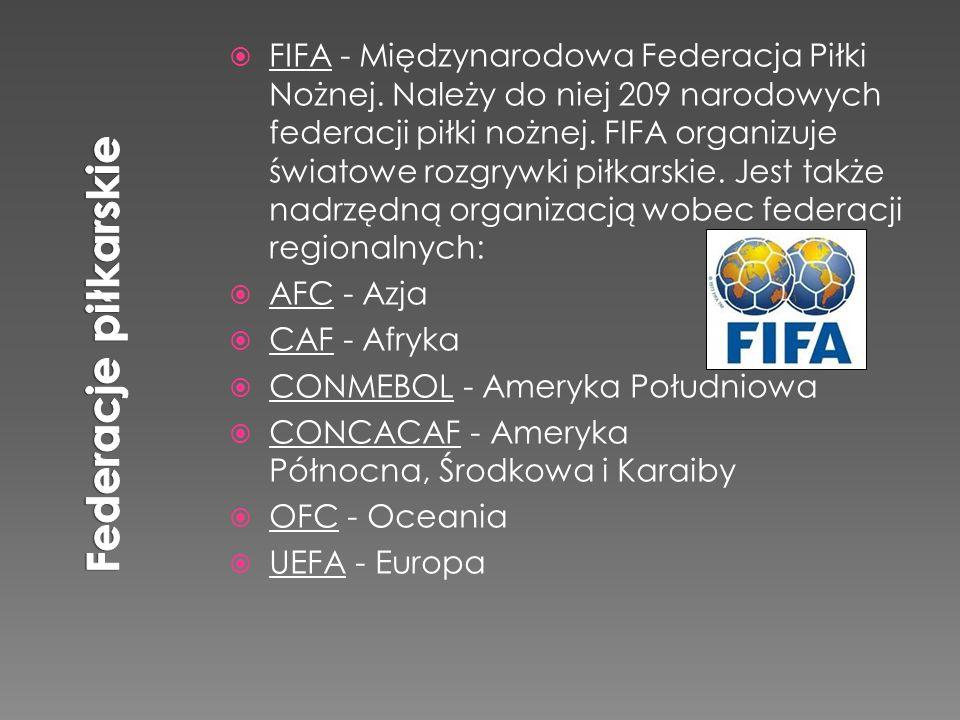  Mistrzostwa Europy w piłce nożnej mężczyzn (inaczej Euro) - międzynarodowy turniej piłkarski, organizowane przez UEFA dla europejskich reprezentacji narodowych.