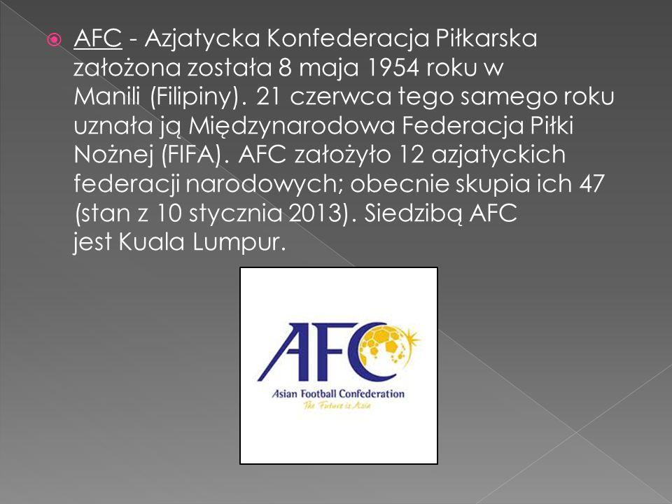  FIFA 100 – popularna nazwa listy najlepszych żyjących piłkarek i piłkarzy, przygotowanej na jubileusz stulecia FIFA.