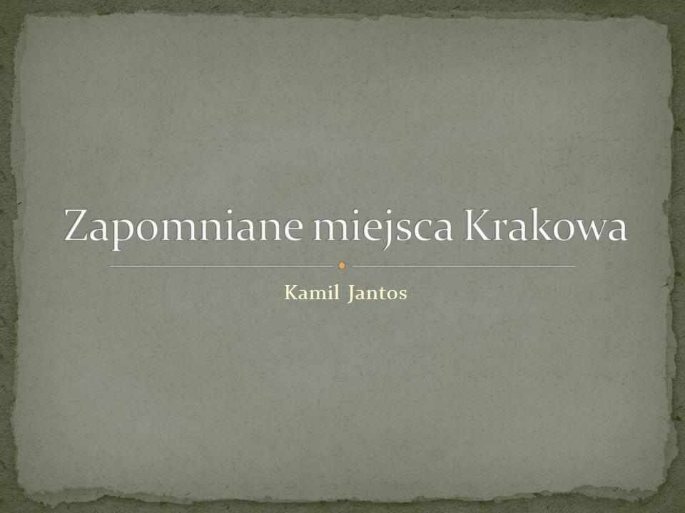Kamil Jantos