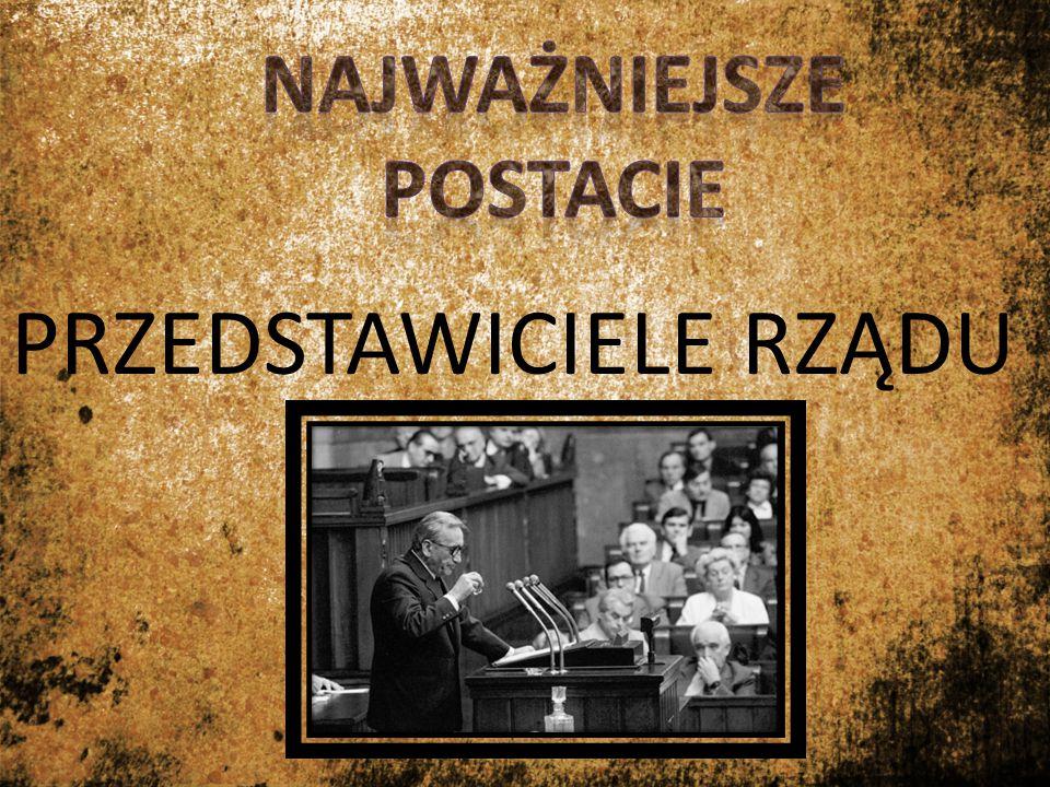 W ł adys ł aw Frasyniuk Jacek Merkel polski polityk, przedsiębiorca, w latach 1989–1993 poseł na Sejm X i I kadencji.