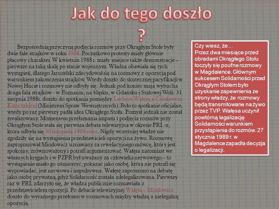 W latach 1989–1990 członek Biura Politycznego KC PZPR, w okresie 1993– 1996 minister pracy i polityki socjalnej, w 1996 minister-szef Urzędu Rady Ministrów, w 1997 minister spraw wewnętrznych i administracji, w latach 1999–2004 i od 2011 przewodniczący SLD, od 2001 do 2004 premier, w latach 2008–2010 przewodniczący Polskiej Lewicy.