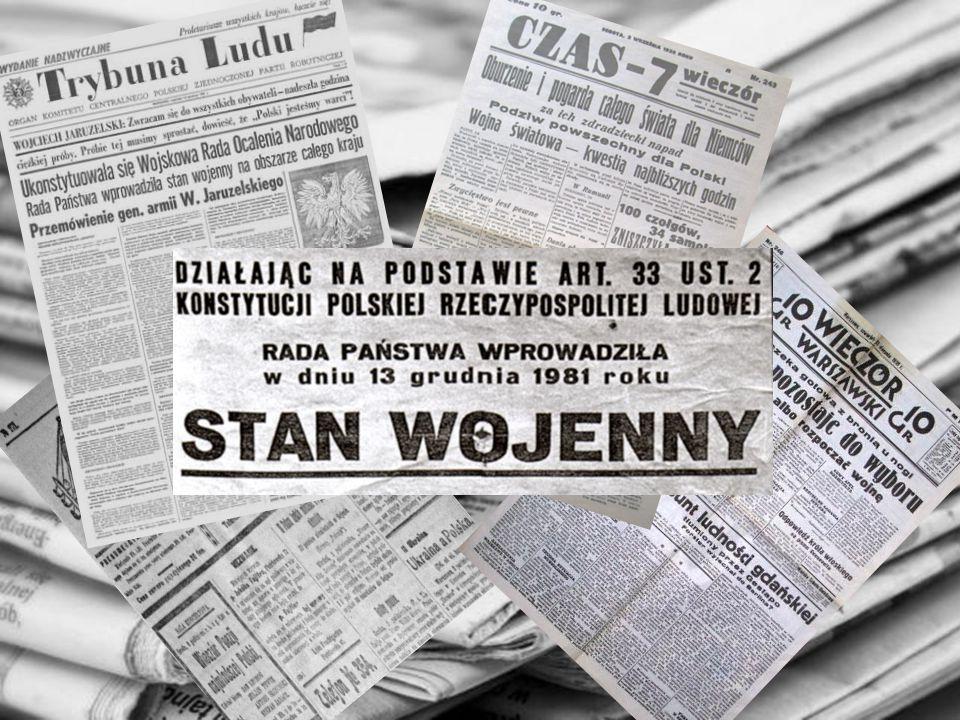 bankowiec, działacz polityczny, ekonomista, doktor habilitowany, profesor Uniwersytetu Warszawskiego, gdzie zatrudniony jest od 1959.