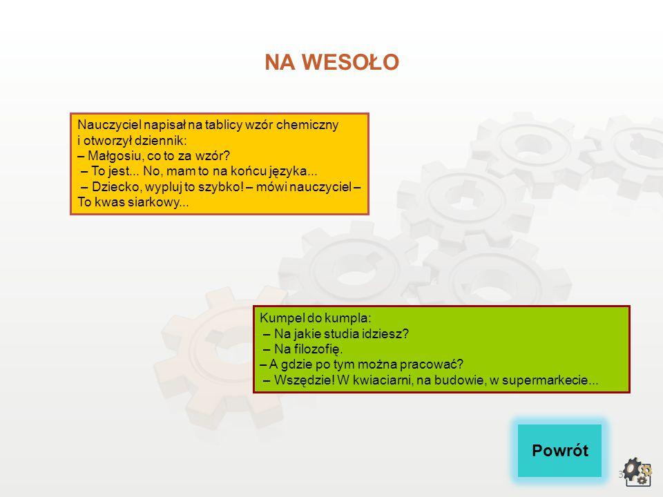 2 FLORYSTA Multimedialna charakterystyka zawodu Nazwa zawodu: FLORYSTA Kod zawodu w klasyfikacji szkolnictwa zawodowego: 347[09] Kod zawodu w klasyfik