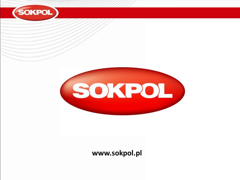 www.sokpol.pl