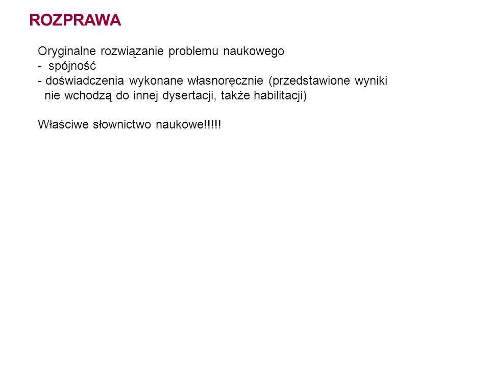 ANATOMIA 1.Mianownictwo anatomiczne.Polskie Tow. Anatomiczne pod redakcją M.