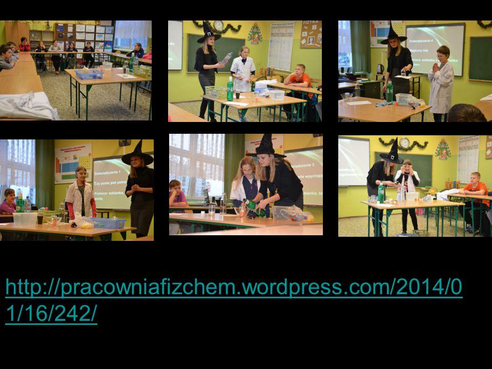 http://pracowniafizchem.wordpress.com/2014/0 1/16/242/