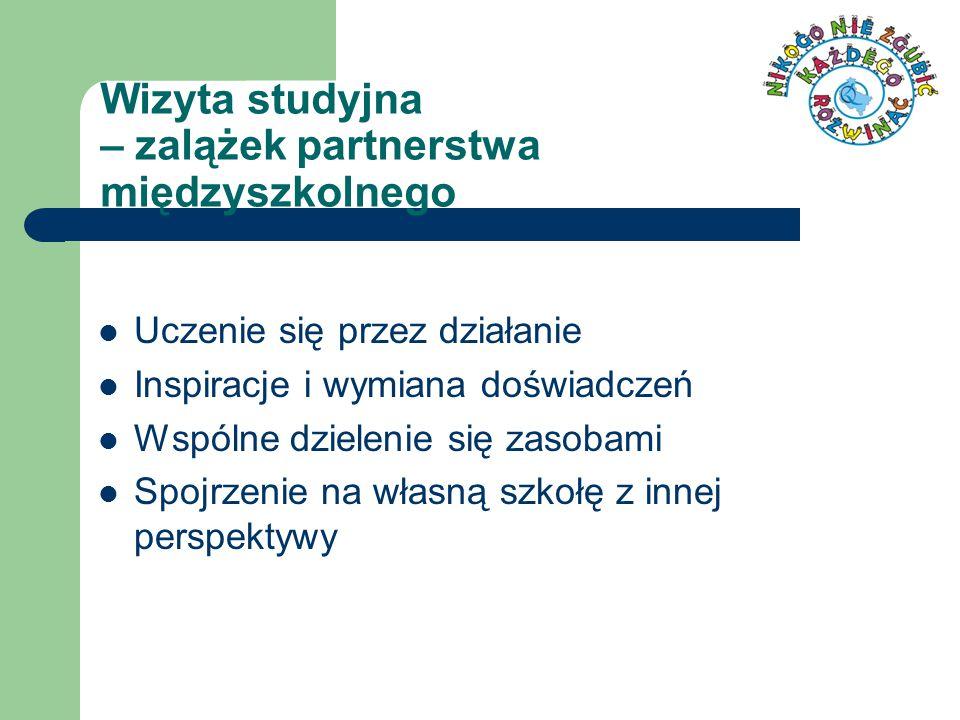Korzyści środowisk szkolnych uczestników kursów  Oferta wsparcia coachingowego w środowiskach lokalnych  Przyspieszenie reakcji na zmiany w otoczeniu szkoły  Zwiększenie u nauczycieli poczucia wpływu na własny los  Wzmocnienie integracji Rady Pedagogicznej wokół celów rozwojowych szkoły