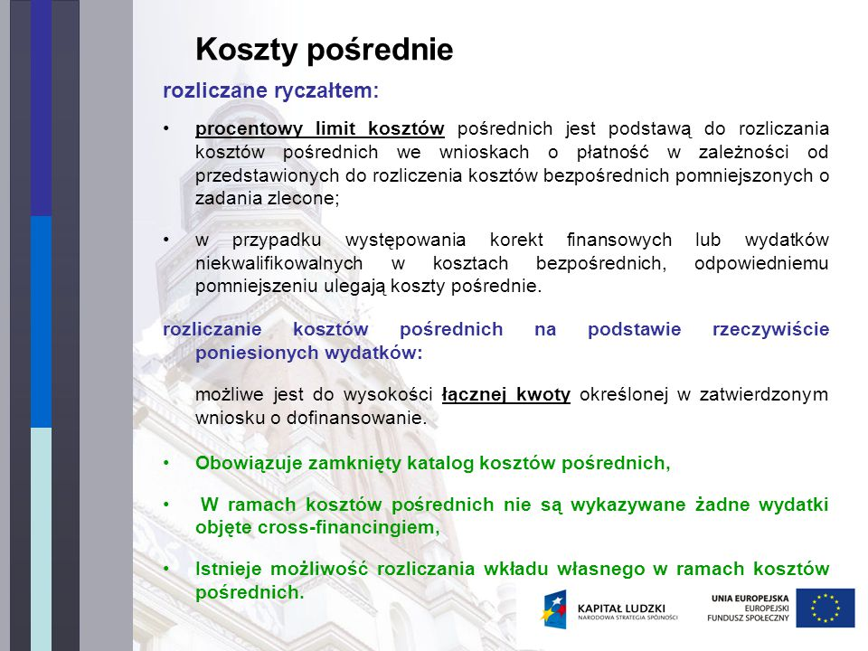 Dziękuję za uwagę! Wojewódzki Urząd Pracy ul. Kościelna 37 60-537 Poznań