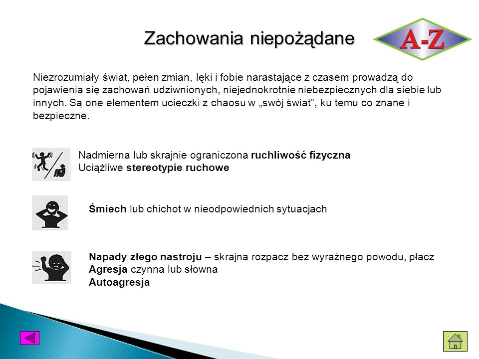 W razie pytań proszę o kontakt z Centrum Szkoleniowym A-z  biuro@a-z.edu.pl 6 września 2014 Centrum Szkoleniowe A-Z
