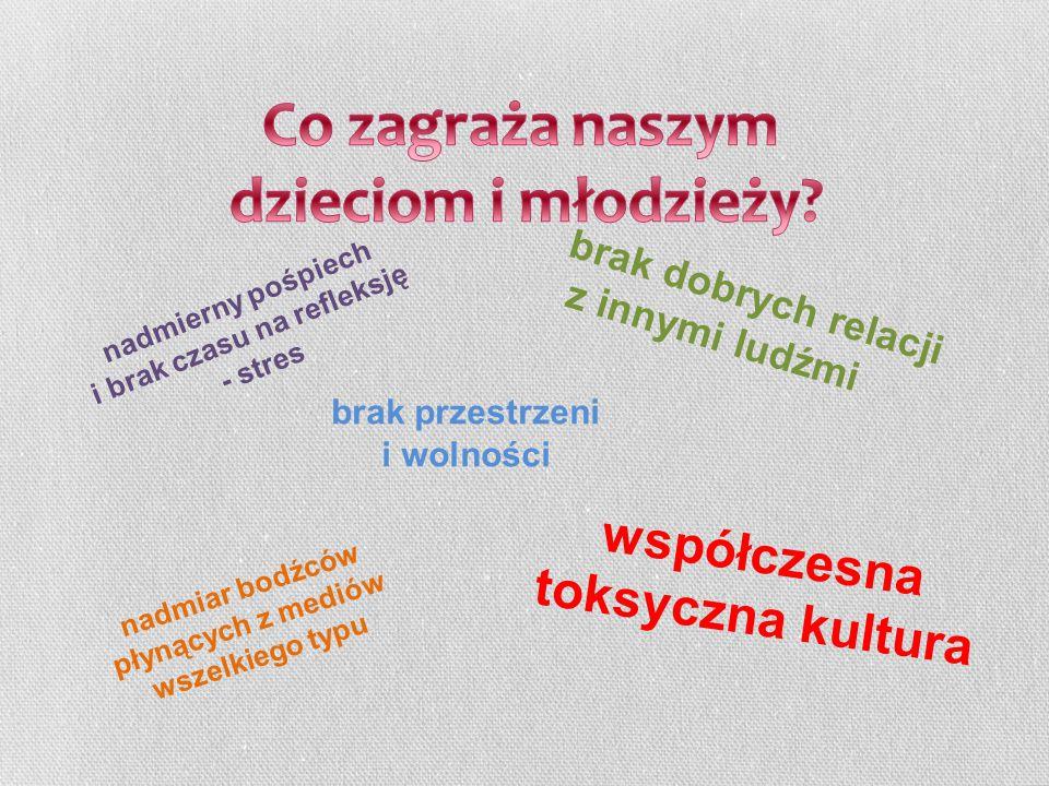 3.Tworzenie wypowiedzi.