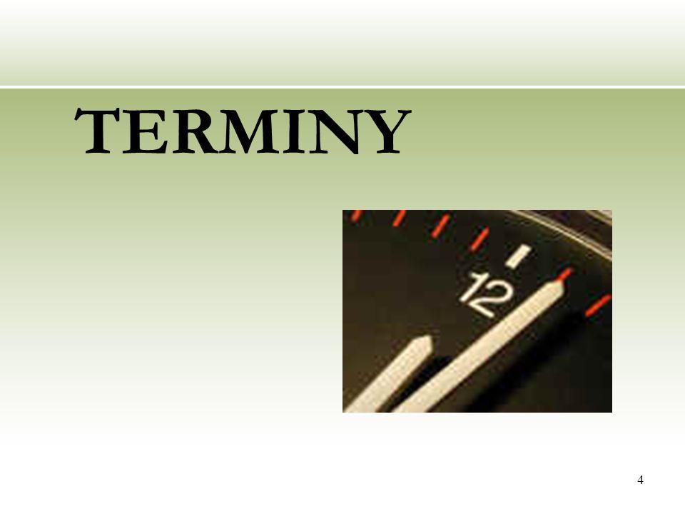 5 rekrutacja tradycyjnarekrutacja elektroniczna Kandydaci składają dokumenty do trzech wybranych szkół Kandydaci składają podanie TYLKO do szkoły pierwszego wyboru Dostarczanie do wybranych szkół kopii świadectwa oraz zaświadczenia o wyniku egzaminu 30 VI ogłoszenie list kandydatów przyjętych do szkoły od 23 VI do 27 VI do godz.15.00 od 15 V do 19 VI do godz.15.00