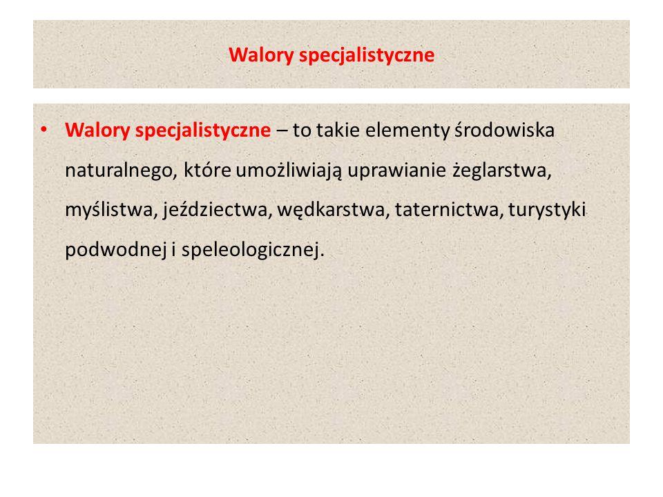 """""""Parki narodowe w Polsce Rozmieszczenie PN w Polsce:"""