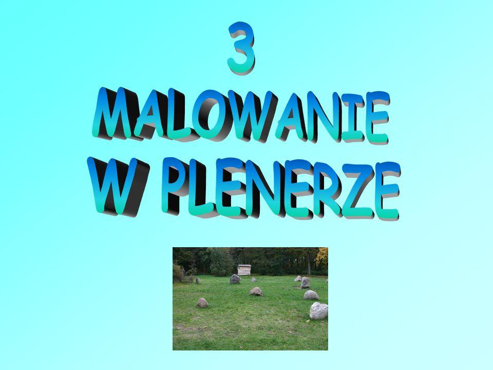 OPIS DZIAŁANIA Do tej akcji, zostaną wybrane po 2 uzdolnione plastycznie osoby z każdej szkoły gimnazjalnej w Lęborku.