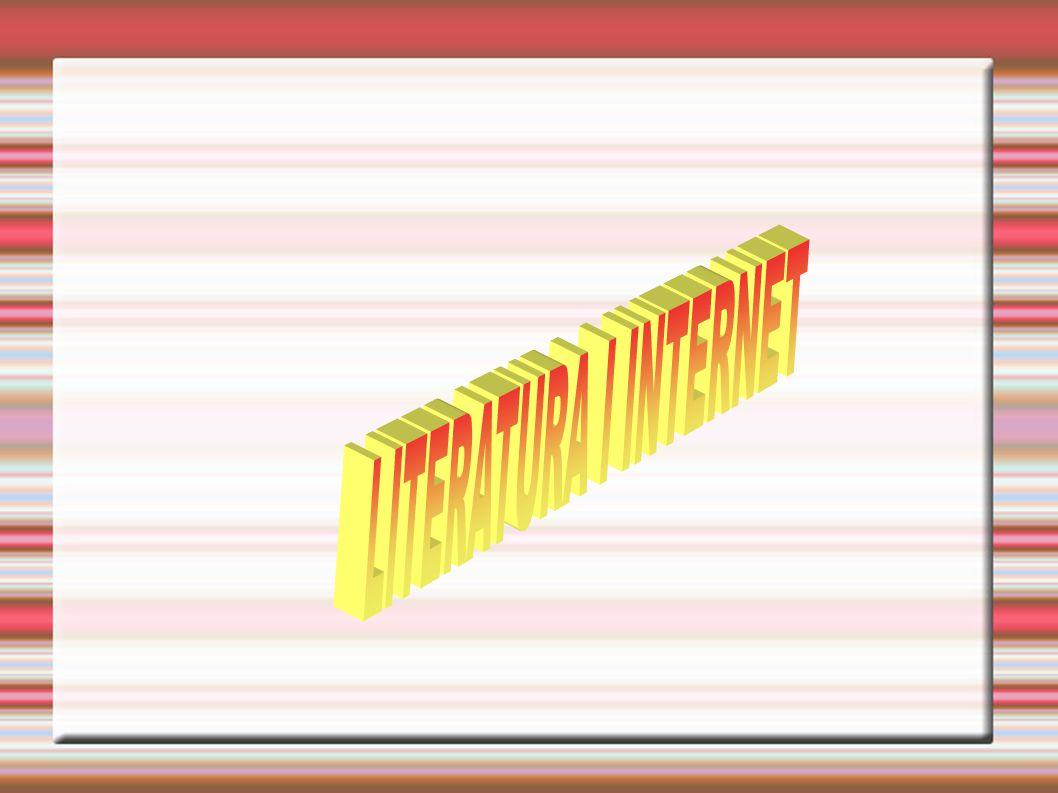 Liternet - definicja Nowy termin obejmuje szereg zjawisk i aspektów literackich istniejących w Sieci, w tym: topikę internetowa w tradycyjnej literaturze, archiwizacje literatury w Internecie, literaturę Sieci, literaturę w Sieci, życie literackie w Sieci, strony autorskie pisarzy i poetów oraz self publishing (wydawanie własnych prac, dzięki technice cyfrowej możliwe niewielkim kosztem), sieciowe czasopisma literackie, książki elektroniczne (e-booki), czaty, banalizm liternetowy oraz literacki e-commerce, hipertekst w literaturze oraz – szerzej – hiperfikcje czy hipertekstualizm, blogi, netspeak [...]