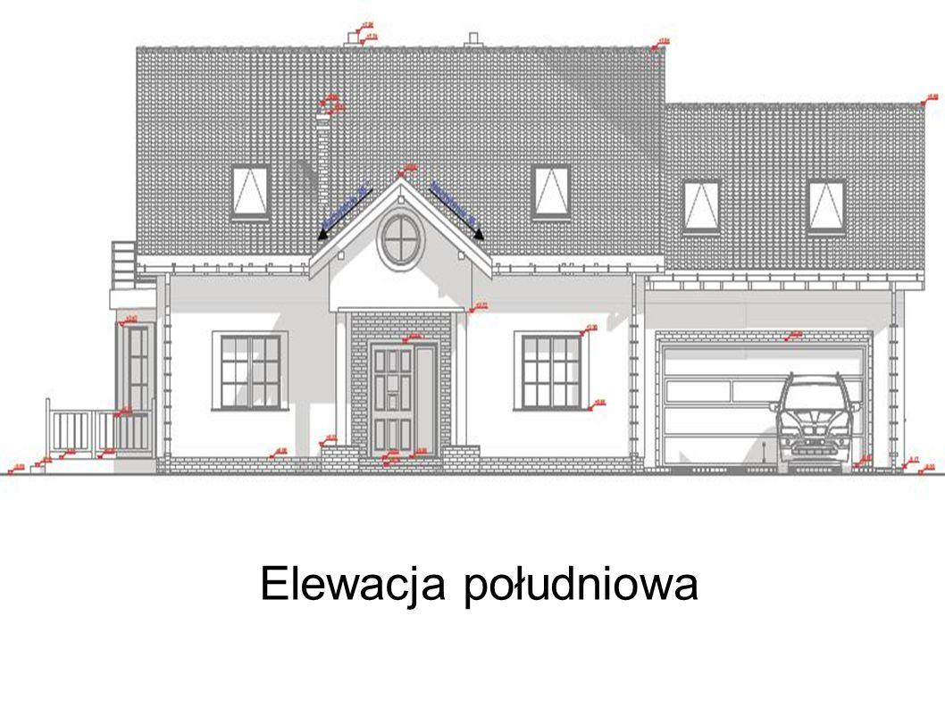 Dom naszych marzeń Dom pasywny – jest to budynek o ekstremalnie niskim zapotrzebowaniu na energię Aneta Rydzewska