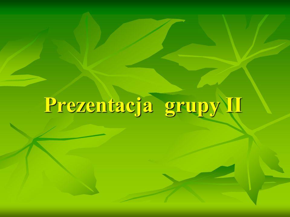 Obszary ochrony ścisłej w ŚPN Łysica http://www.swietokrzyskipn.org.pl/przyroda/martwe_drewno/