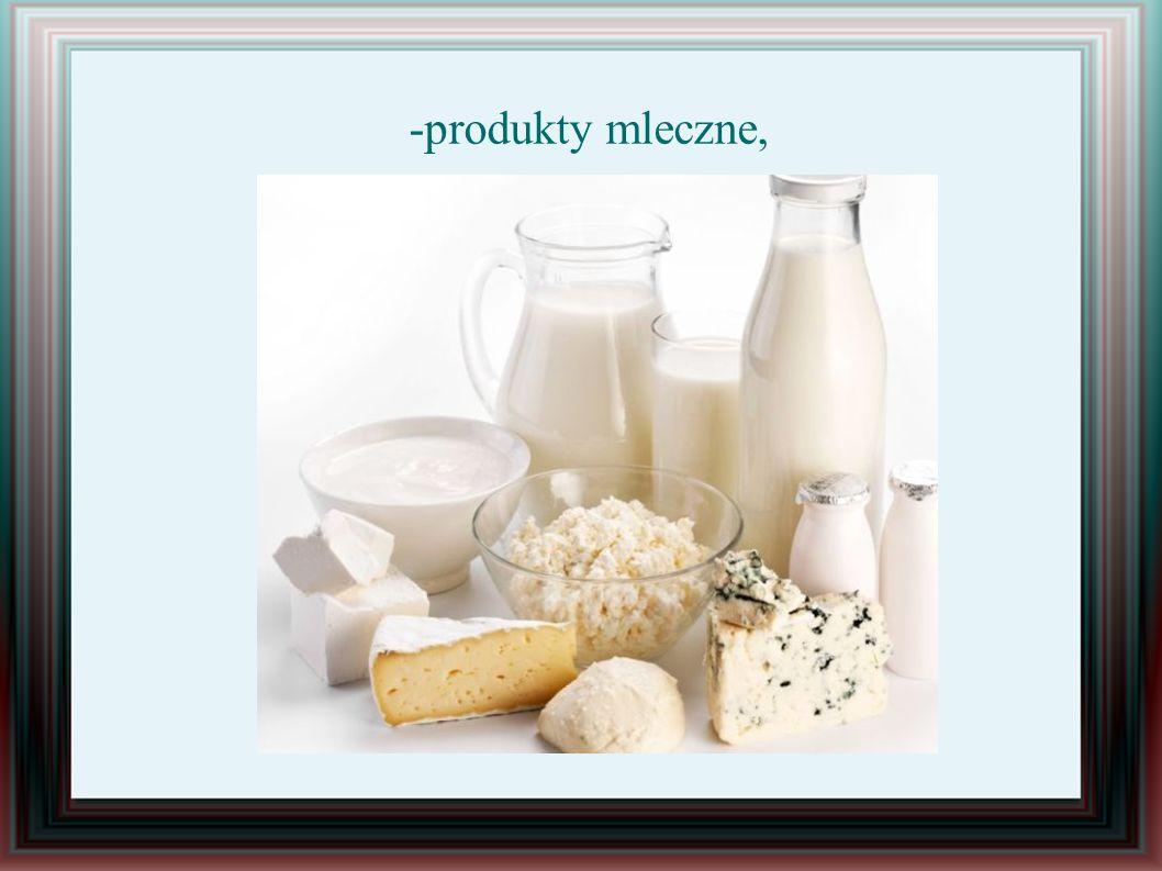 -produkty mleczne,
