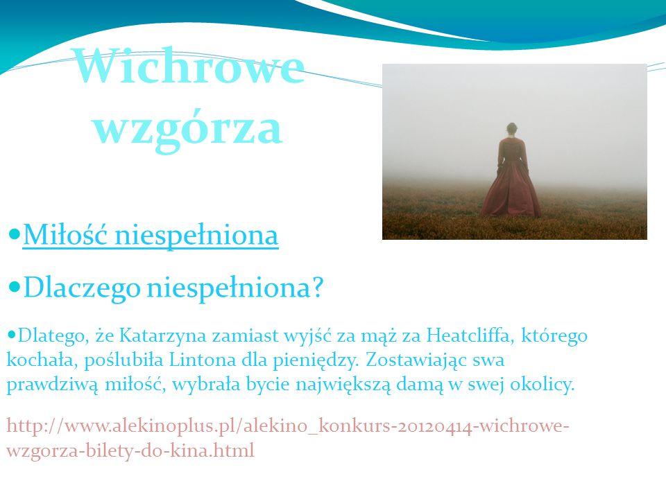BIBLIOGRAFIA ● http://www.wikipedia.pl/ http://www.wikipedia.pl/ ● http://www.googlegrafika.pl/ http://www.googlegrafika.pl/ ● http://sciaga.pl/ http://sciaga.pl/ ● http://wikicytaty.pl/ http://wikicytaty.pl/ ● http://cytaty.org/ http://cytaty.org/ ● podręcznik do j.