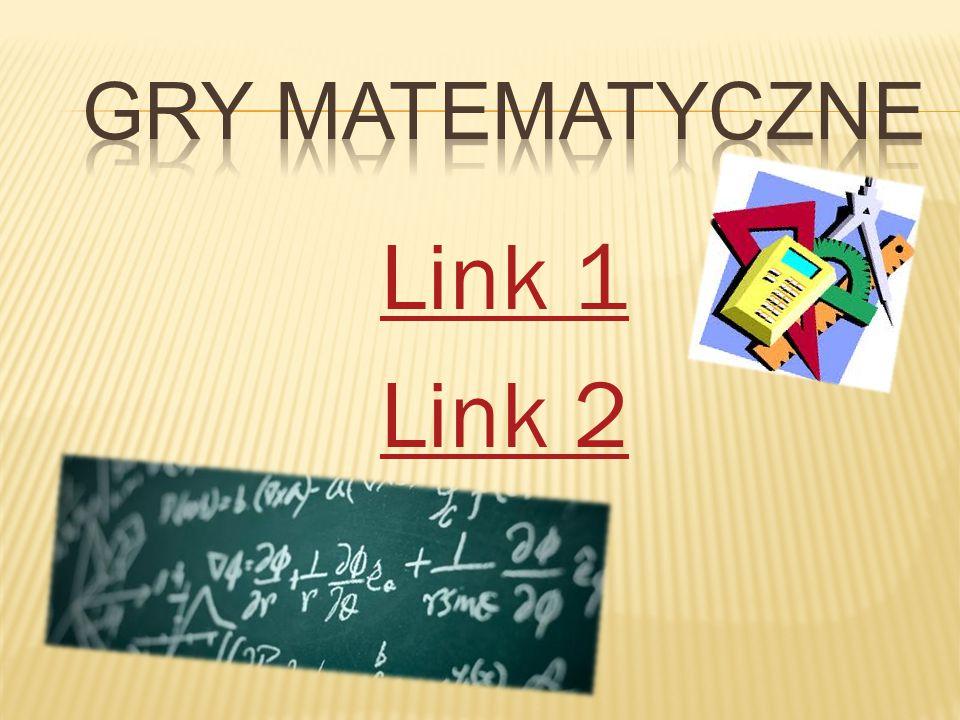 Link 1 Link 2