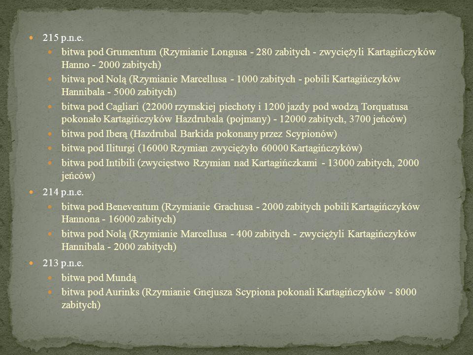 218 p.n.e.
