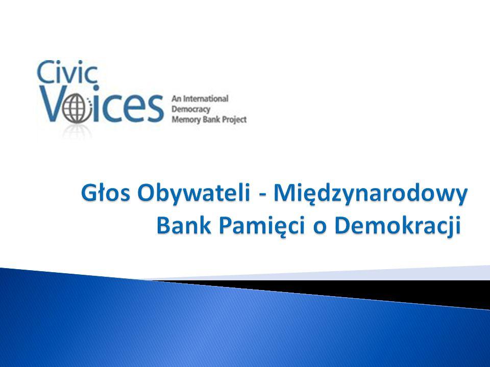 Uczestnicy Projektu – uczniowie klasy IIA: Patrycja Marta Ewa Michał BartoszOpiekunowie: Stanisław Krakowski Anna Szelągowska
