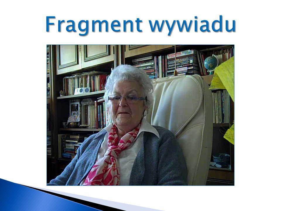 """Pani dr Grażyna Przybylska-Wend była działaczką NSZZ """"Solidarność , Pani dr Grażyna Przybylska-Wend była działaczką NSZZ """"Solidarność , tworzyła, kolportowała ulotki (tzw."""