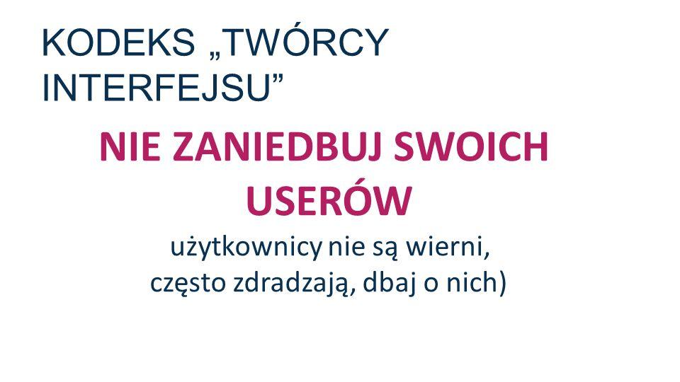 WYNIKI- 5 NAJLEPIEJ OCENIONYCH SERWISÓW Polskie Towarzystwo Stwardnienia Rozsianego Fundacja TUS Gmina Drawsko Powiat Bieruńsko - Lędziński Biuro Pełnomocnika Rządu ds.