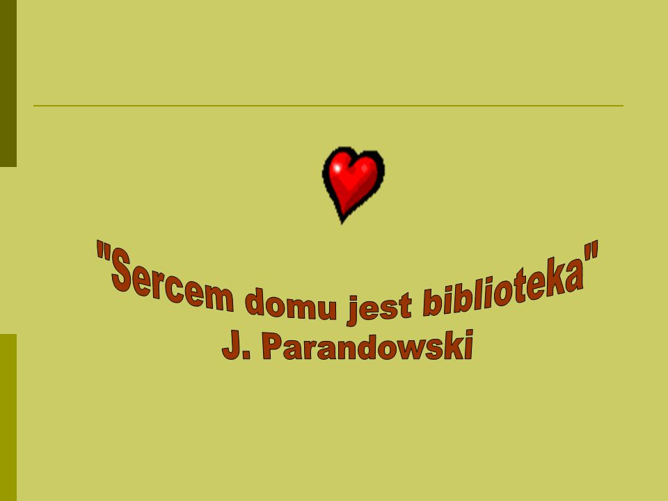 Kupujemy książki  http://www.pwn.com.pl http://www.pwn.com.pl  http://www.greg.pl http://www.greg.pl  http://www.zielonasowa.pl http://www.zielonasowa.pl  http://www.rytm-wydawnictwo.pl http://www.rytm-wydawnictwo.pl  http://www.egmont.pl/ksiazki http://www.egmont.pl/ksiazki  http://www.wilga.com.pl http://www.wilga.com.pl  http://www.priska.com.pl http://www.priska.com.pl  http://www.nk.com.pl http://www.nk.com.pl  http://www.wyd-literatura.com.pl http://www.wyd-literatura.com.pl  http://www.muza.com.pl http://www.muza.com.pl  http://www.wsip.com.pl http://www.wsip.com.pl