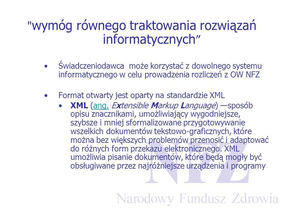 OW NFZ ŚWIADCZENIODAWCA II-Faza Rap.stat. za styczeń z nadwykonaniami R.stat.
