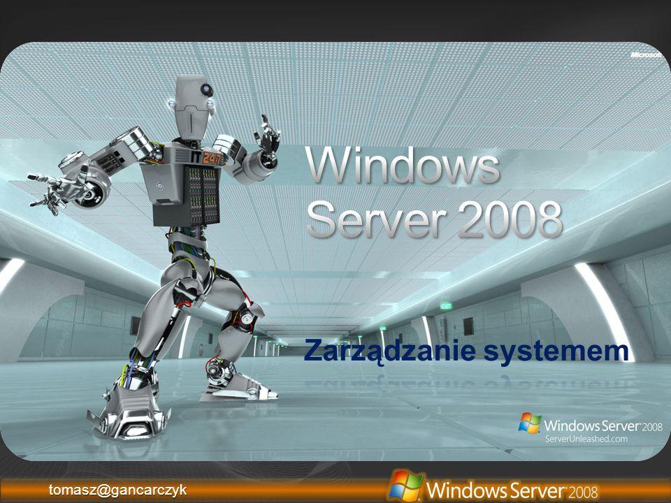 tomasz@gancarczyktomasz@gancarczyk Wykonywane przy każdym przyjęciu nowej maszyny wirtualnej takiego jak P2V, migracja, wdrożenie wzorca WymaganiaCharakterystyka Twarde wymaganiaMinimalny CPU, RAM, Dysk i zasoby sieciowe, które nie zostały jeszcze przydzielone do innych maszyn wirtualnych Miękkie wymagania (Wydajność historyczna) Dla obciążeń maszyn fizycznych ta wartość jest pobierana z MOM, dla wirtualnych z magazynu SCVMM Miękkie wymagania (Obecne obciążenie) Obecne obciążenie serwerów hostujących maszyny wirtualne
