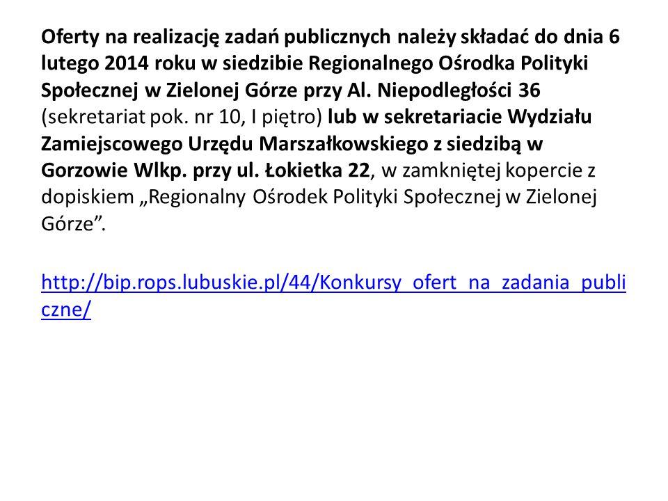 Dziękuję za uwagę.Adam Szulczewski Słubice, ul. Kościuszki 1 Tel.